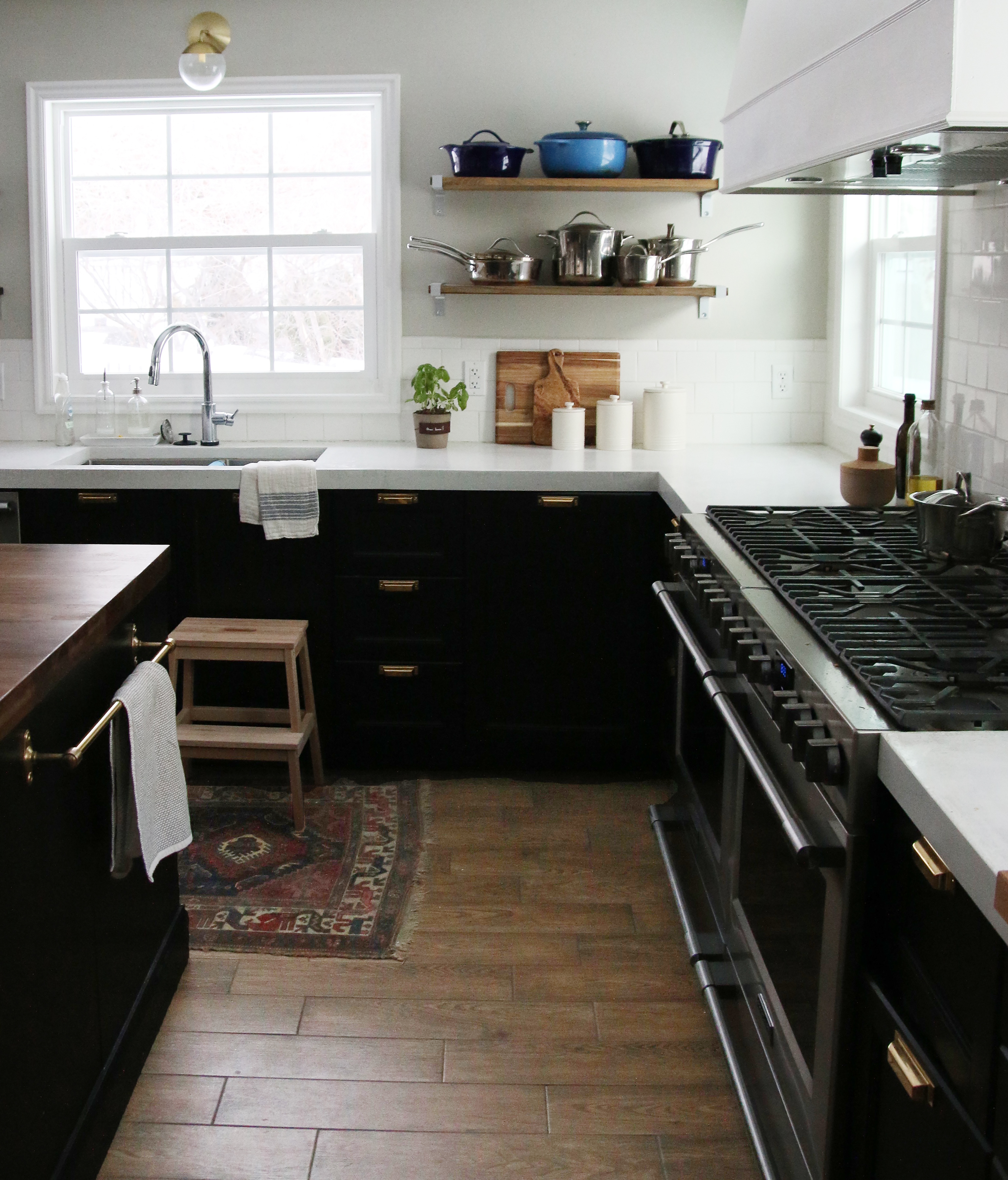 IKEA Kitchen NYC | Kitchen Cabinets | Kitchen Remodel ...
