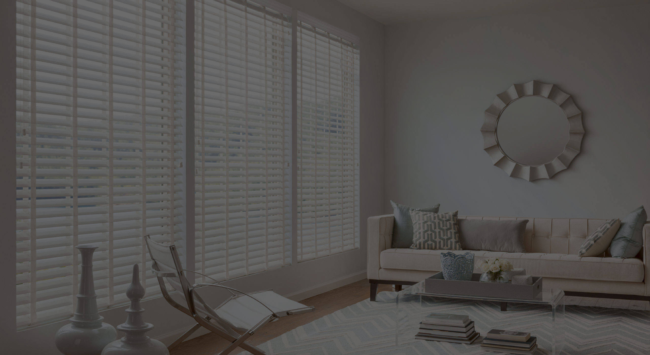 Window Blinds Installation Service Curtain Installation