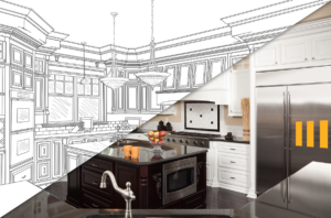home remodeling tips from experts