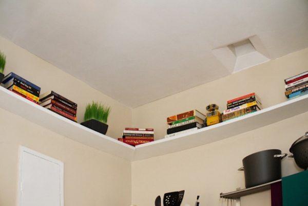 wall-storage-shelves-nyc