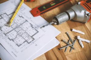 Home Improvement - handyman nyc